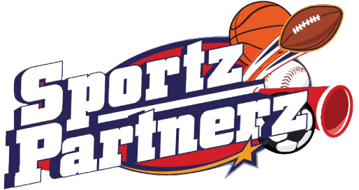 The Sportz Partnerz Agency