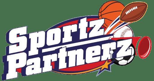 The Sportz Partnerz Agency