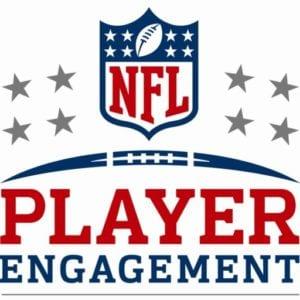 https://sportzpartnerz.com/wp-content/uploads/2017/10/cropped-nflplayerengagementlogo1.jpg