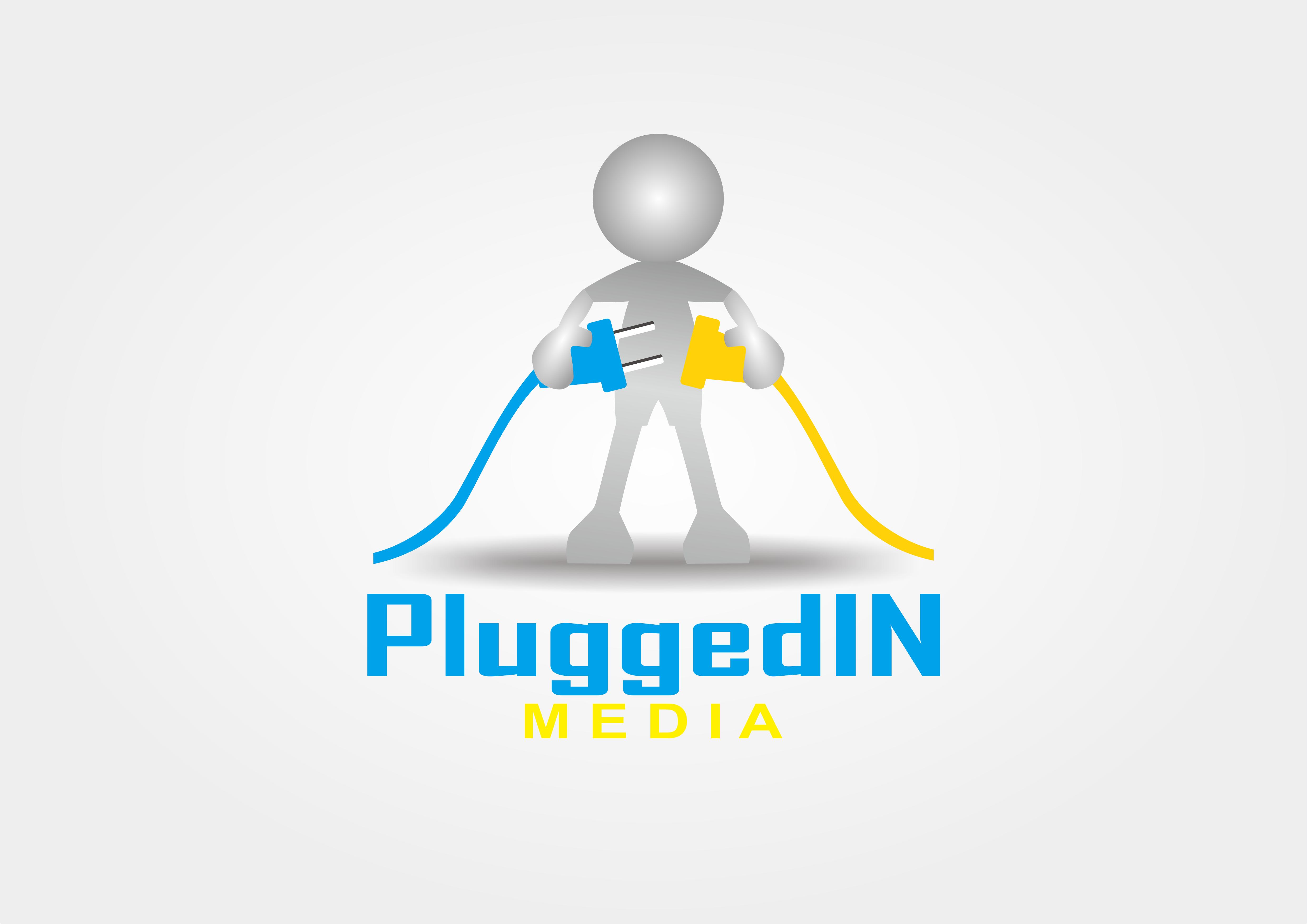 Project_2_Pluggedin_Media