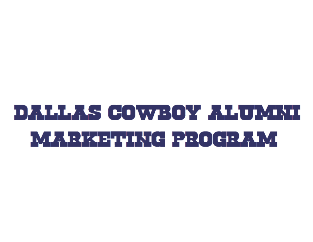 DallasCowboyAlumniSTACKED48Font